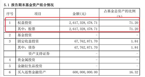 """u娱乐备用址·内蒙古粮食生产实现""""十六连丰""""粮食播种面积超亿亩"""