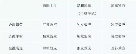 网赌庄家多汇了几万-中国飞鹤上市十天遭沽空 公司回应:现金状况良好