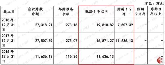 旋乐吧老虎_刘强东涉性侵归国后首现身 警方否认透露涉案文件