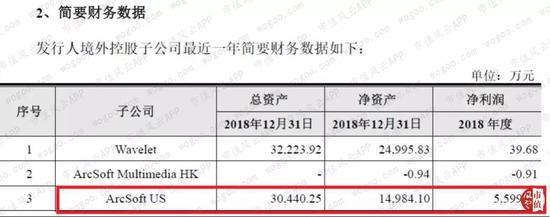 「博彩客下载」一个微笑就暖爆了!他才是全中国4亿少女都无法拒绝的男人!
