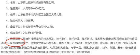 「最近的国际娱乐新闻」女子自称游西昌遭暴打:打人者系同事的好友