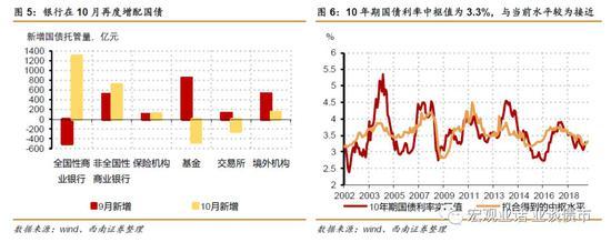 易胜博国际网 降本增效提升毛利,海达股份前三季度净利最高预增三成