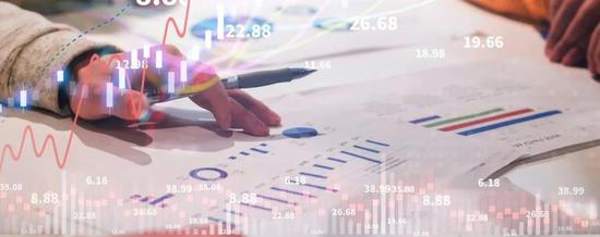 中金:通胀扩散 信数据,还是信美联储?