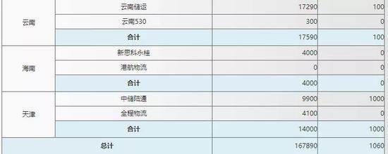 牛彩官网手机版下载-天元区首支基层应急社会救援志愿服务队在栗雨街道成立