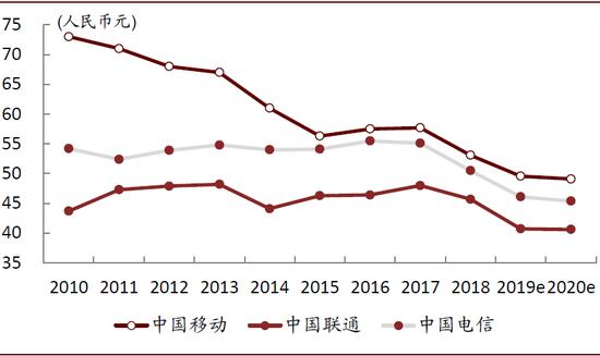 最大最靠谱的赌博软件 - 快讯:港股恒指高开0.6% 万洲国际涨4.04%领涨蓝筹