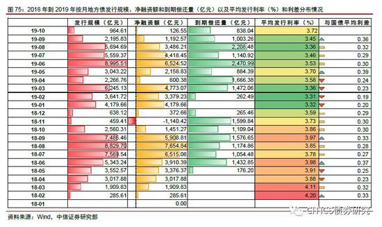 博8国际娱乐开户-发行数量超同期136%业绩超7成告负 量化基金能否翻盘