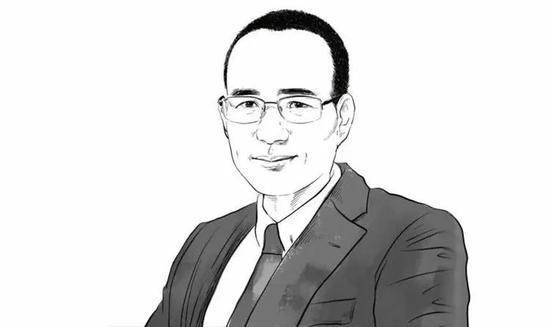 """郭广昌基金梦碎 阿里等23家股东为何纷纷""""出逃""""?"""