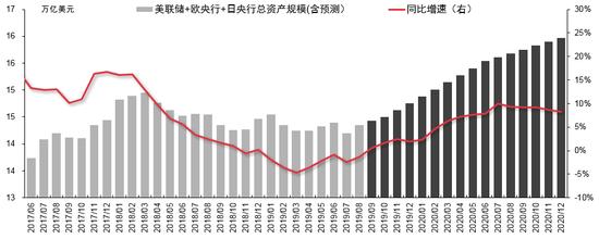 zhonghua全讯网查询 12月16日涨停板早知道:七大利好有望发酵