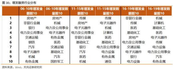合乐官网投注|发改委:前11月全国规模以上工业发电量同比增长3.4%