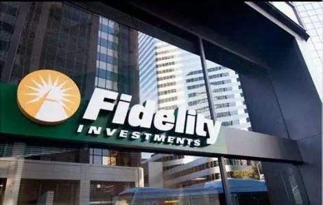 全球最大资产管理公司富达正在招聘比特币挖矿工程师