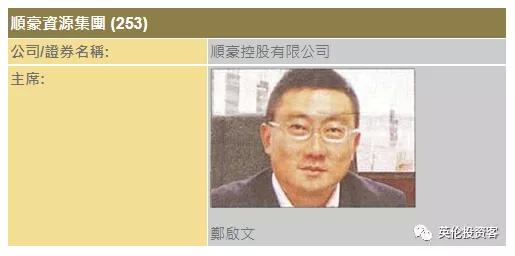 游戏新锦海平台 - 1-10月二手车市场数据曝光!消费者买车最多出3万?