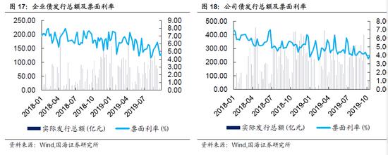 龙源网投网 香港交易所:下半年IPO申请仍非常踊跃 不评论阿里上市传闻