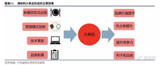e世博官方e世博官方网址 首笔香港代理见证开立内地个人银行账户业务落地