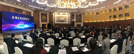 「波音游戏」尼总理承诺落实中尼交通协议 印媒却担忧这件事