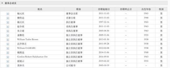 """支持现金交易的游戏_办赛事、进校园、激发""""小不点""""们的兴趣……这些尝试能让上海保龄球重回""""盛世""""吗?"""