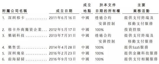 博彩公司如何检测多账户,陈小春举家迁台湾 Jasper降级读幼稚园