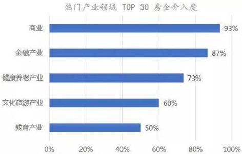 澳门博彩官网手机下,2019国家技术创新示范企业名单 小米九阳53企业入选