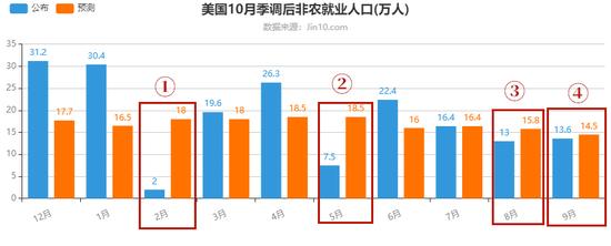 """「龙鼎娱乐平台网址」香港小孩是咋过的?幼儿园就得吃三种""""苦"""",大人都累得喘不过气"""