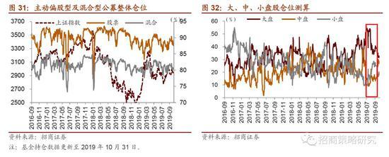 万事博国际娱乐-黑龙江省桦南县玉米收入险试点项目完成理赔
