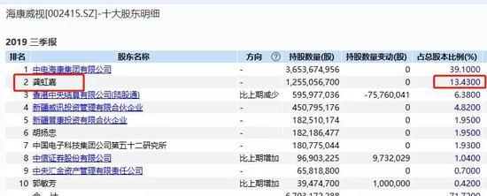 红树林国际平台正规吗_全球20家量子计算巨头名单出炉!百度阿里上榜