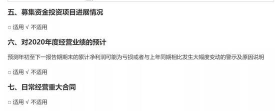 """反转再反转 广州浪奇的""""财务大戏""""还有哪些伏笔?"""