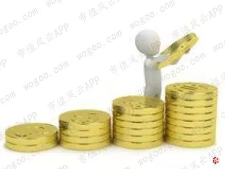 万胜博体育唯一官网-广州金融局:目前所有网贷平台均未获监管审批备案