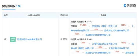 888真人信誉官网_MONSTA X所属经纪公司宣布与元虎解约:此前并不知情