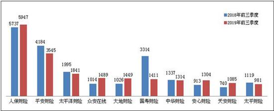 ag娱乐场输的钱-国乒教练阵容4月1日定 张继科马龙恩师命运如何