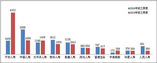 全网最大娱乐平台-广东省中医药科学院等三大医疗项目签约落户南沙