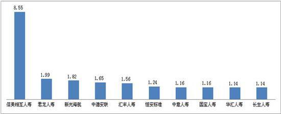 金麒麟黄金官网 - 隔夜要闻:局势紧张道指大跌328点 金价创年内新低