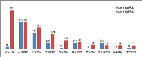 「金豪注册平台娱乐」看中国兴起如何引领全球新秩序——评《高思在云》