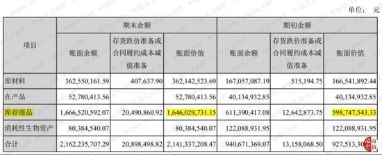 美高梅官方客户端 - 山西发布2019民企百强榜 入围门槛连续3年跃升