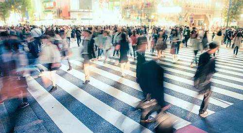 中国消费之谜:升级还是降级?