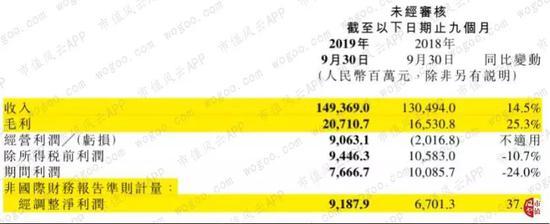 84s环保金沙-政策集中落地 11只证券行业228亿资管计划驰援民企