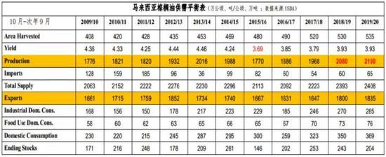 """华亿网上注册_河南中牟交警被指""""收钱放行货车""""警方:正在调查"""