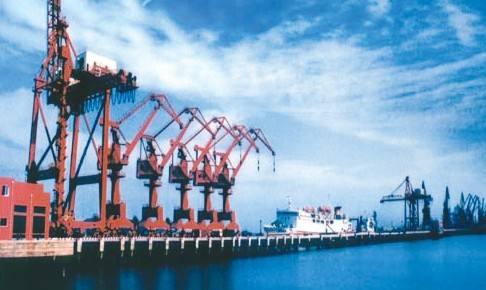 丹东港再成老赖:负债464亿 69亿债务违约