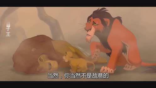 博威娱乐线·张德勇:稳中有进 中国经济发展韧性足