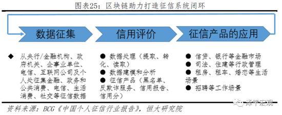 杏彩线路检测官方网站 - 细思极恐!杭州有人专在小区拉车门偷这个