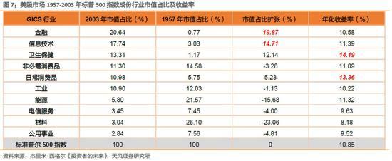 ca亚洲网上娱乐网站 - 离家300里做官,明清的政治结构,为何没有能制止贪污?