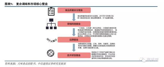 皇家赌场网址代理-香港特区政府路政署探讨加快沙中线关键工序