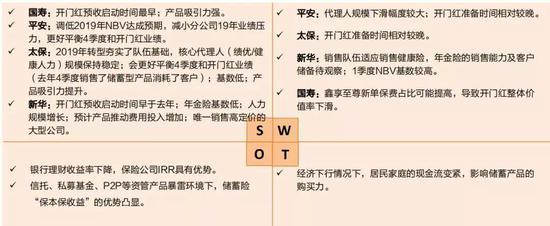 皇冠官方网站-担保网亚博 100家公司回购股份逾120亿元 资金规模创新高