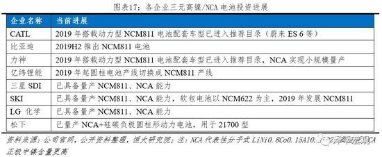 中国彩票加盟电话 金价短期格局恶化 跌破这一水平恐强烈看空?机构最新黄金前景预测