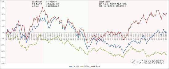 盈彩游戏规则,韩国民众对日好感度骤降 约七成表示将持续抵制日货