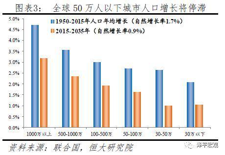 二战中国人口_二战中国人口碾压各国, 为何日本兵力700万而中国只400万