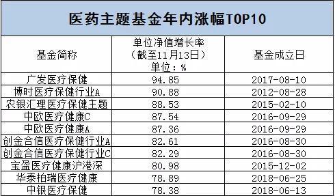 老葡京指定网址 报告称中国接收侨汇金额位列世界第二 仅次于印度
