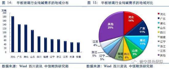 仲博娱乐官方 证监会:上半年上市公司共实施并购重组2047单,接近去年全年水平