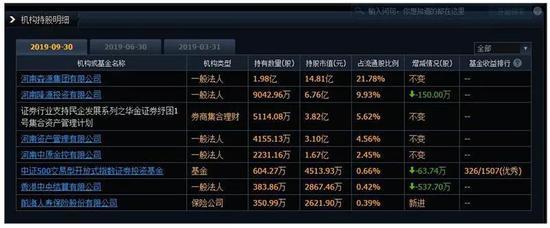 红宝石官网代理·《冰雪奇缘2》新预告雪宝卖萌抢戏