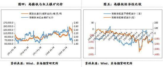 盛兴彩票官网v3 内银股升幅扩大 招行涨近2%中行扬逾1%