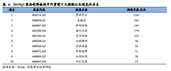 不朽得的浪漫中奖图_政府工作报告极简版来了 只有600字