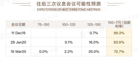 几岁能进赌场 2019 IDC中国数字化转型年度盛典召开,宝洁中国、喜茶、拜耳灯脱颖而出